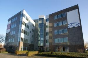Thumbnail voor Haartransplantatie Eindhoven (Consultlocatie)