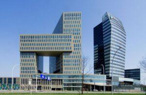 Thumbnail voor Haartransplantatie Zwolle (Consultlocatie)