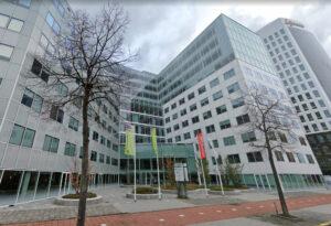 Thumbnail voor Haartransplantatie Rotterdam (Consultlocatie)