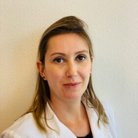 profielfoto Drs. Eva Klint
